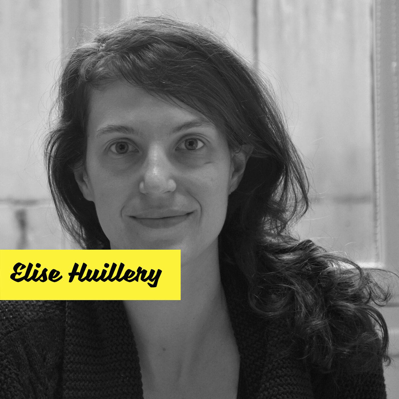 #164 Peut-on allier lutte contre la pauvreté et écologie? avec Elise Huillery