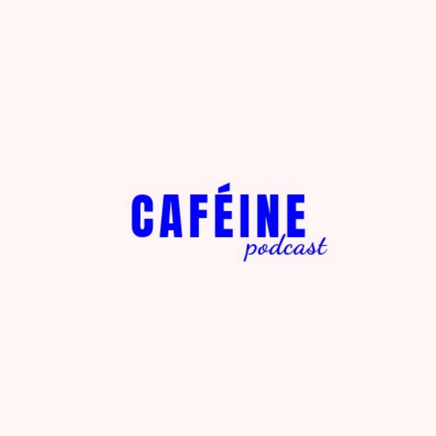 #19 Charlotte - Avocate Pénaliste