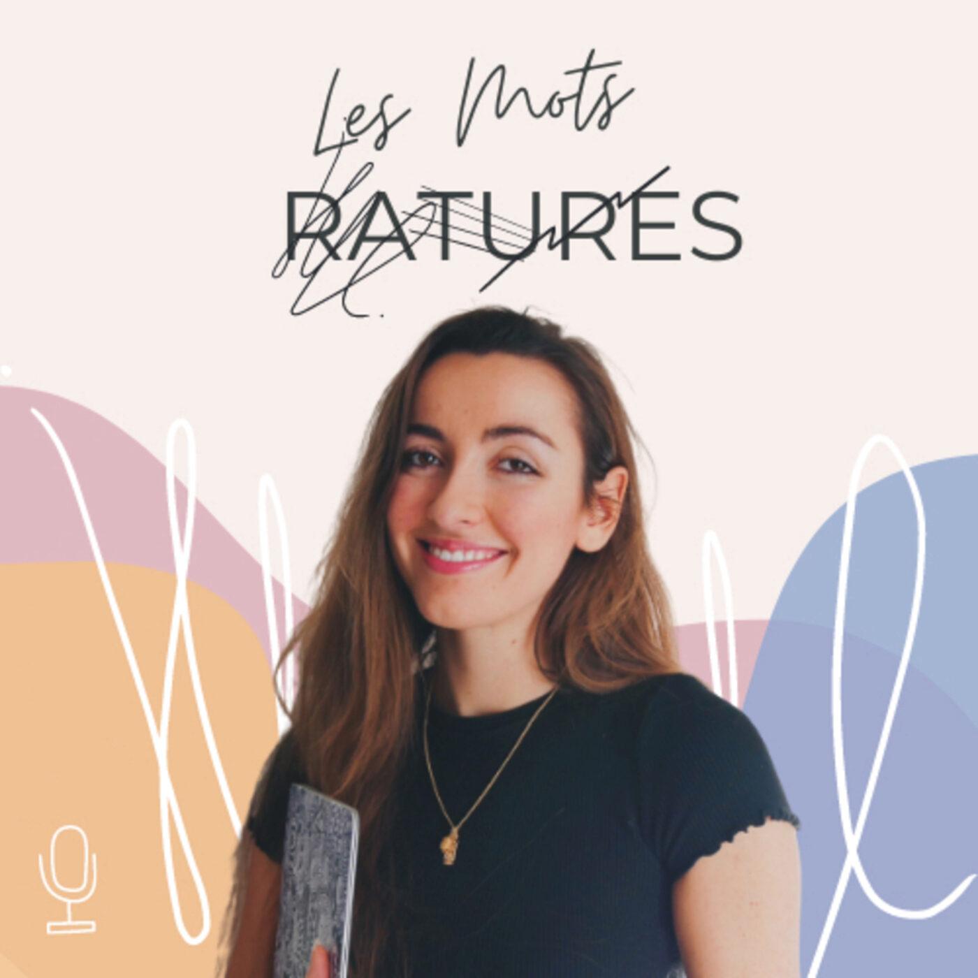 33 - Éditrice freelance : le monde de l'édition avec Marion de Miralta Edito