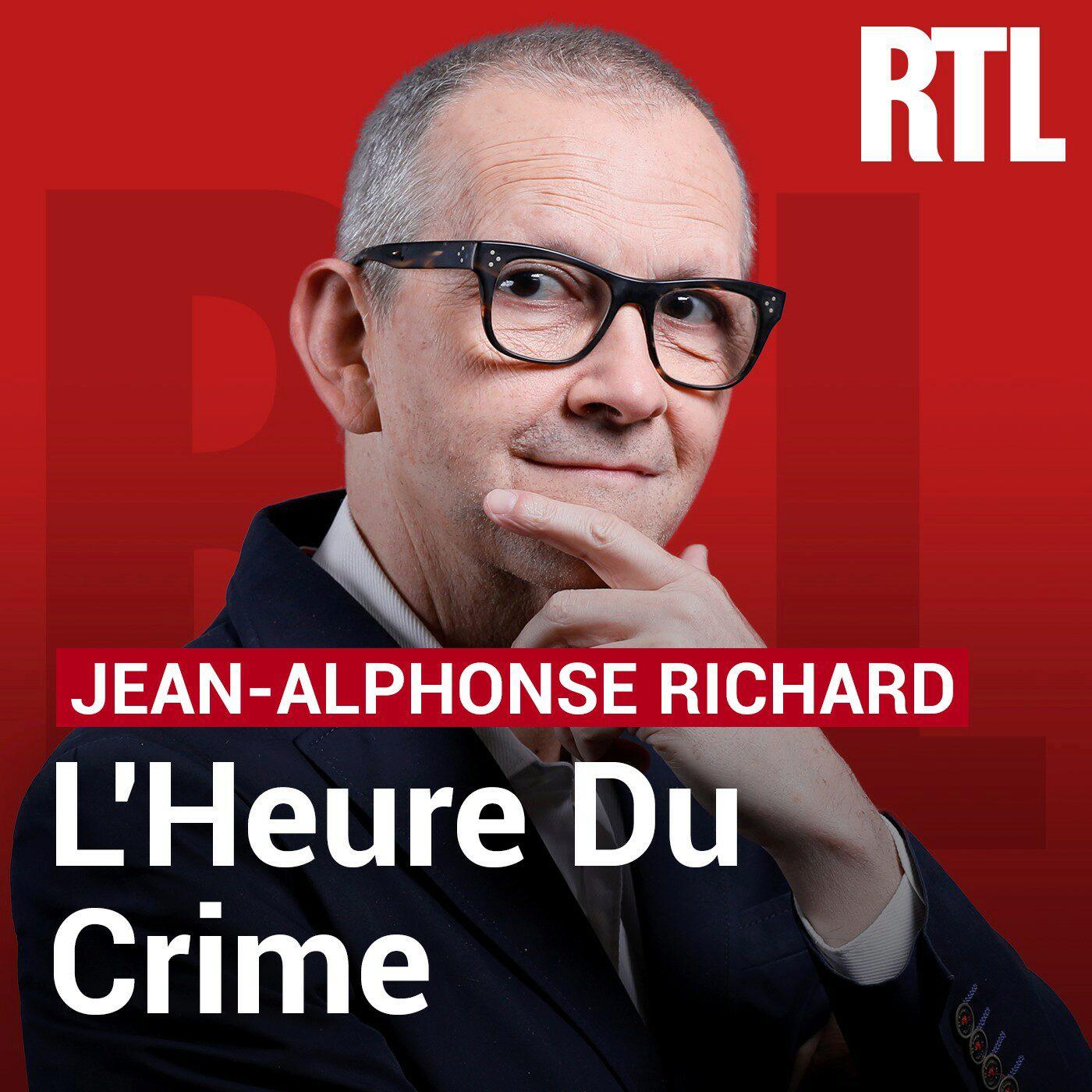 INCONTOURNABLE : Meurtre de Gilles Andruet