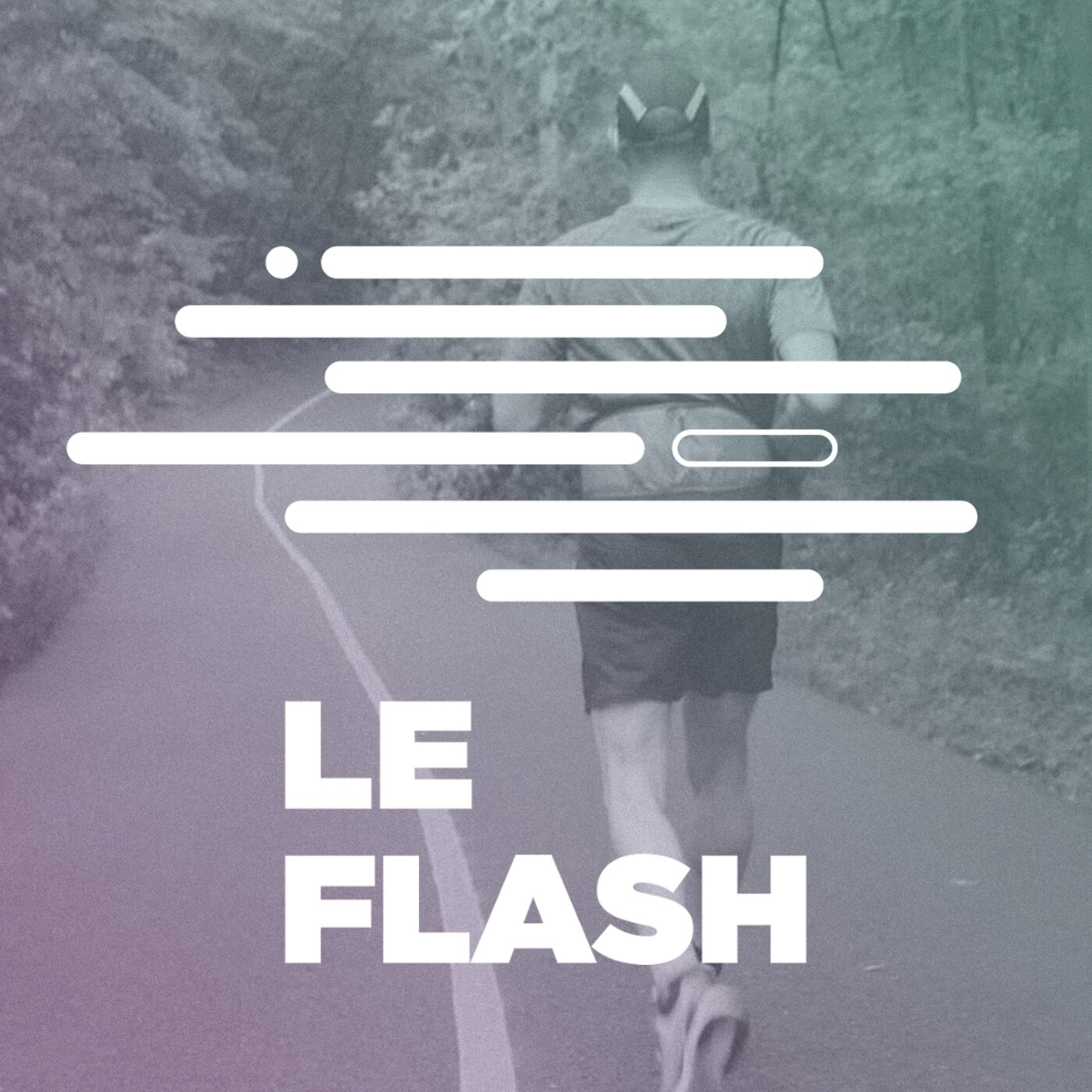 Flash - La réalité augmentée 100% audio !