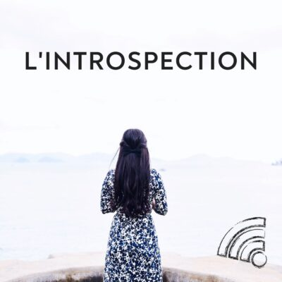 L'introspection