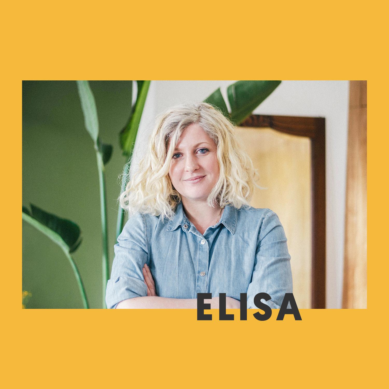28 • Elisa