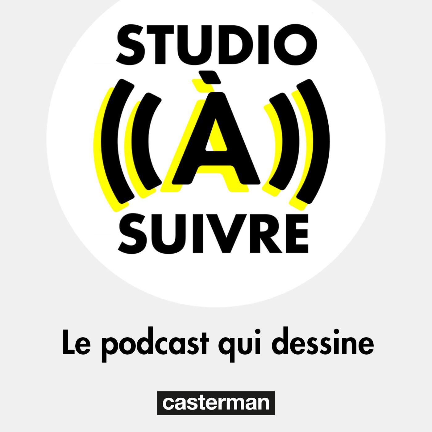 Studio À Suivre, le teaser