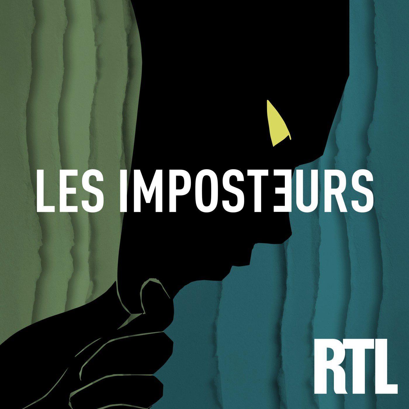 DÉCOUVERTE - Les Imposteurs - Alan Conway, le faux Stanley Kubrick