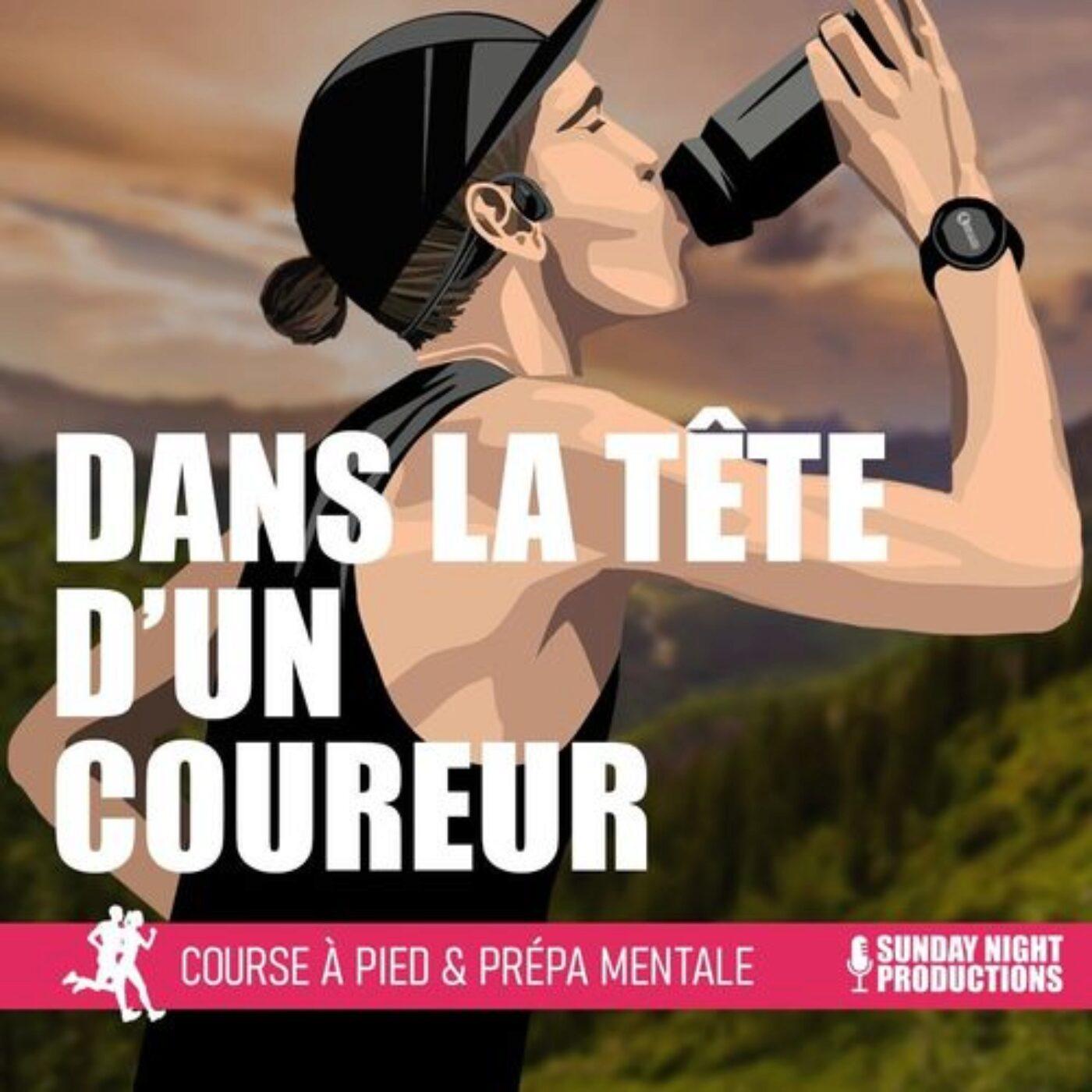 Sarah Ourahmoune & Dorian Louvet - Comment trouver le bon équilibre entre sport et vie de famille ? / DLTDC Original