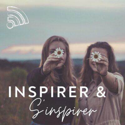 Inspirer et s'inspirer