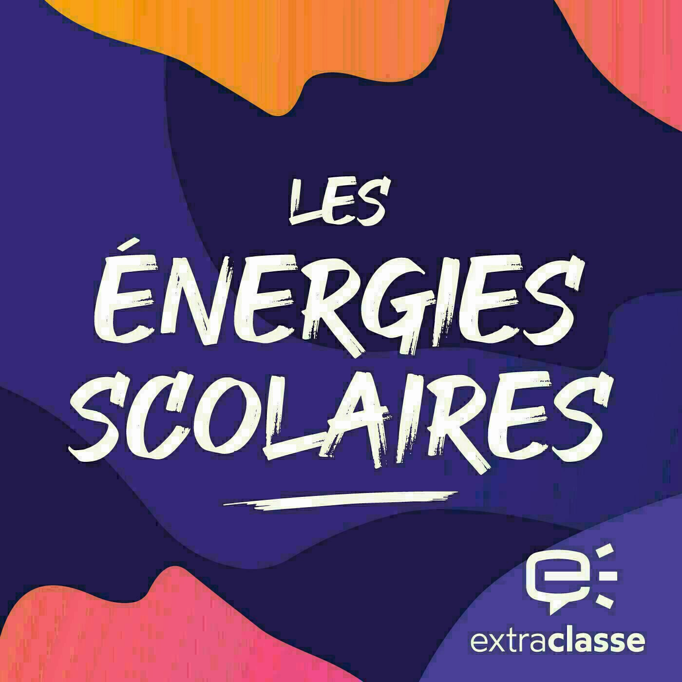 Les Énergies scolaires : travailler l'engagement scolaire des élèves