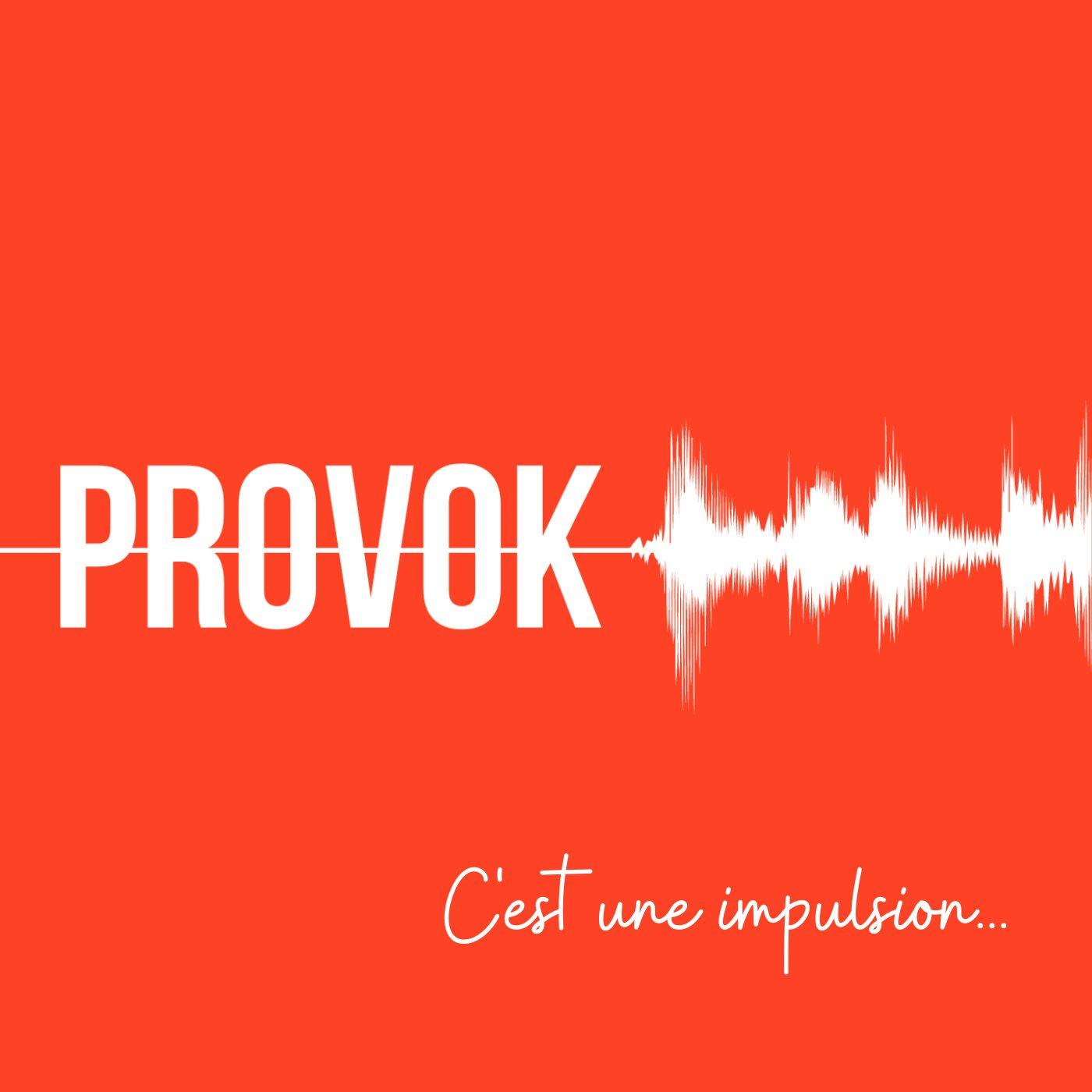 10. Savoir s'écouter pour rester un entrepreneur libre. Anne-Charlotte Vuccino, fondatrice de Yogist, Well at work.