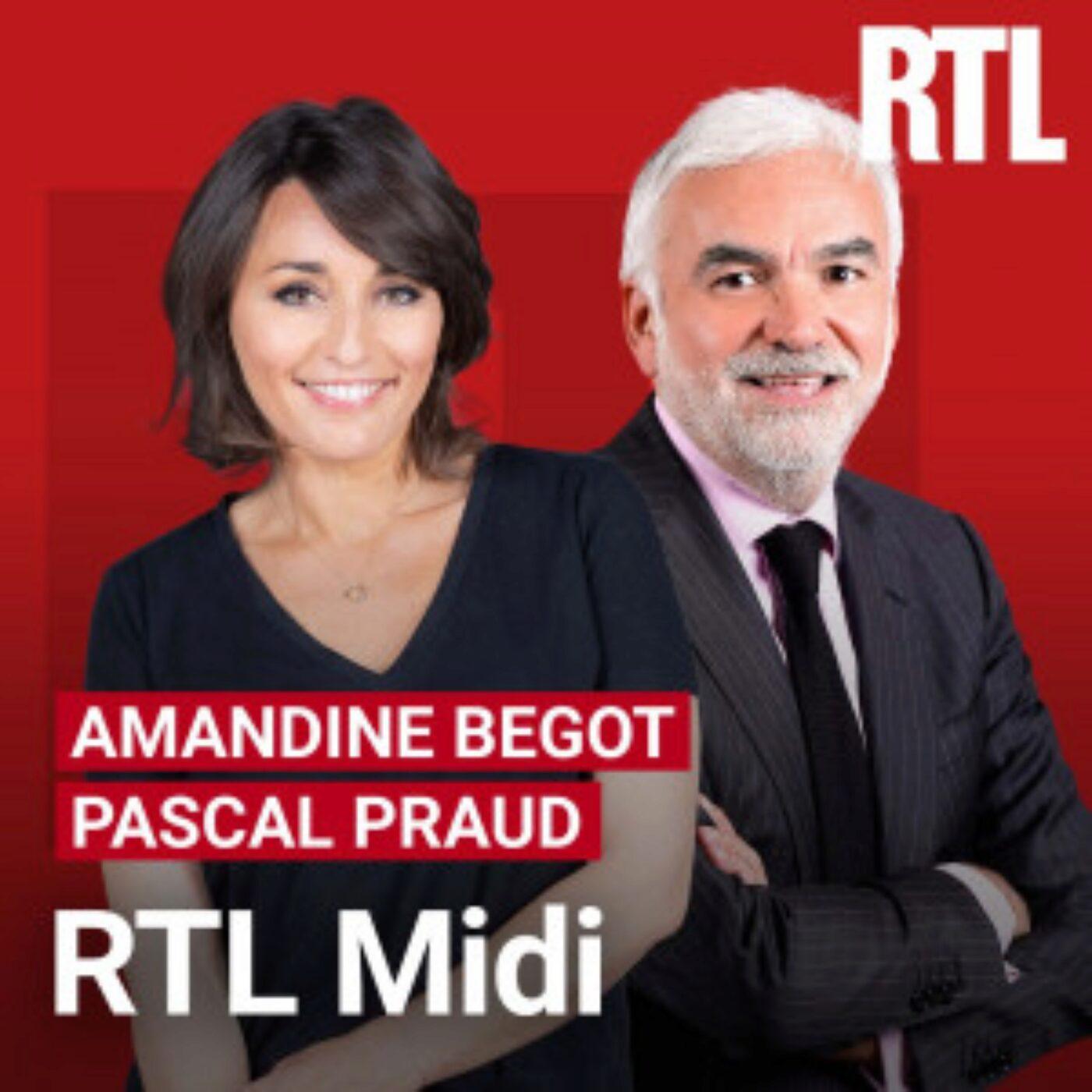 Image 1: RTL Midi