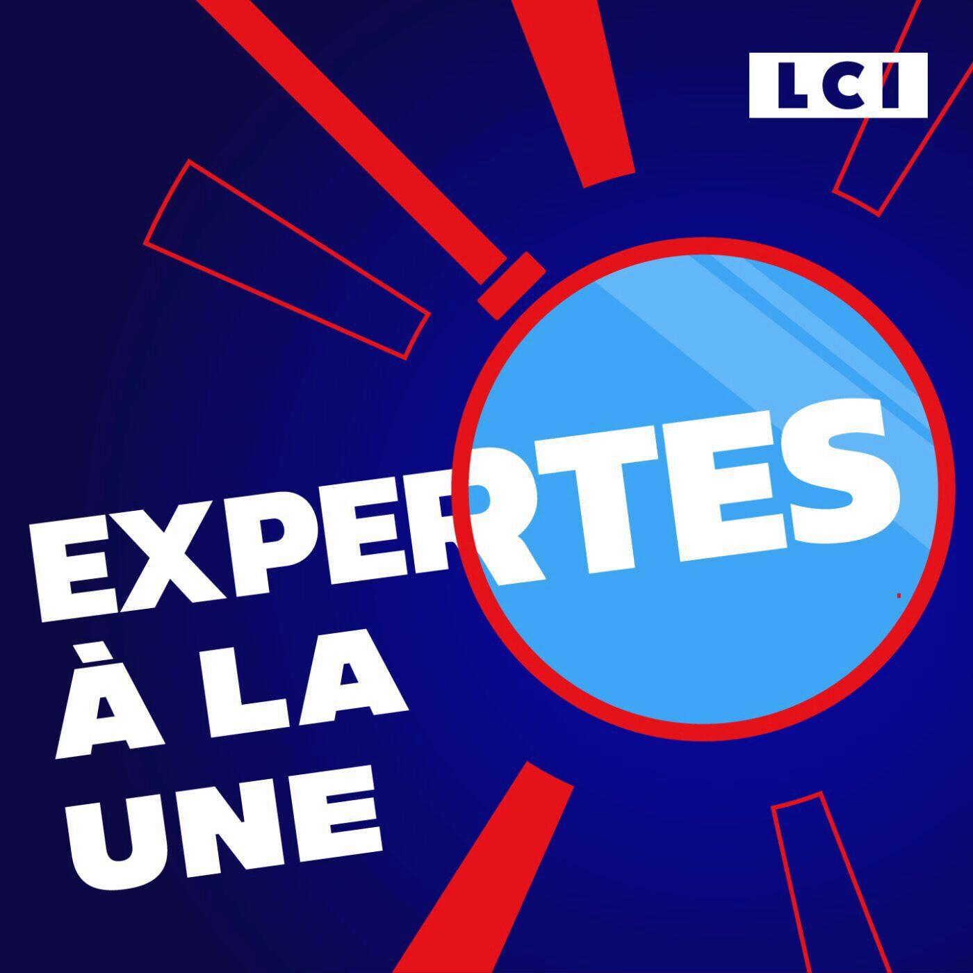 Episode 2 – Claire Gibault, cheffe d'orchestre, directrice du Paris Mozart Orchestra