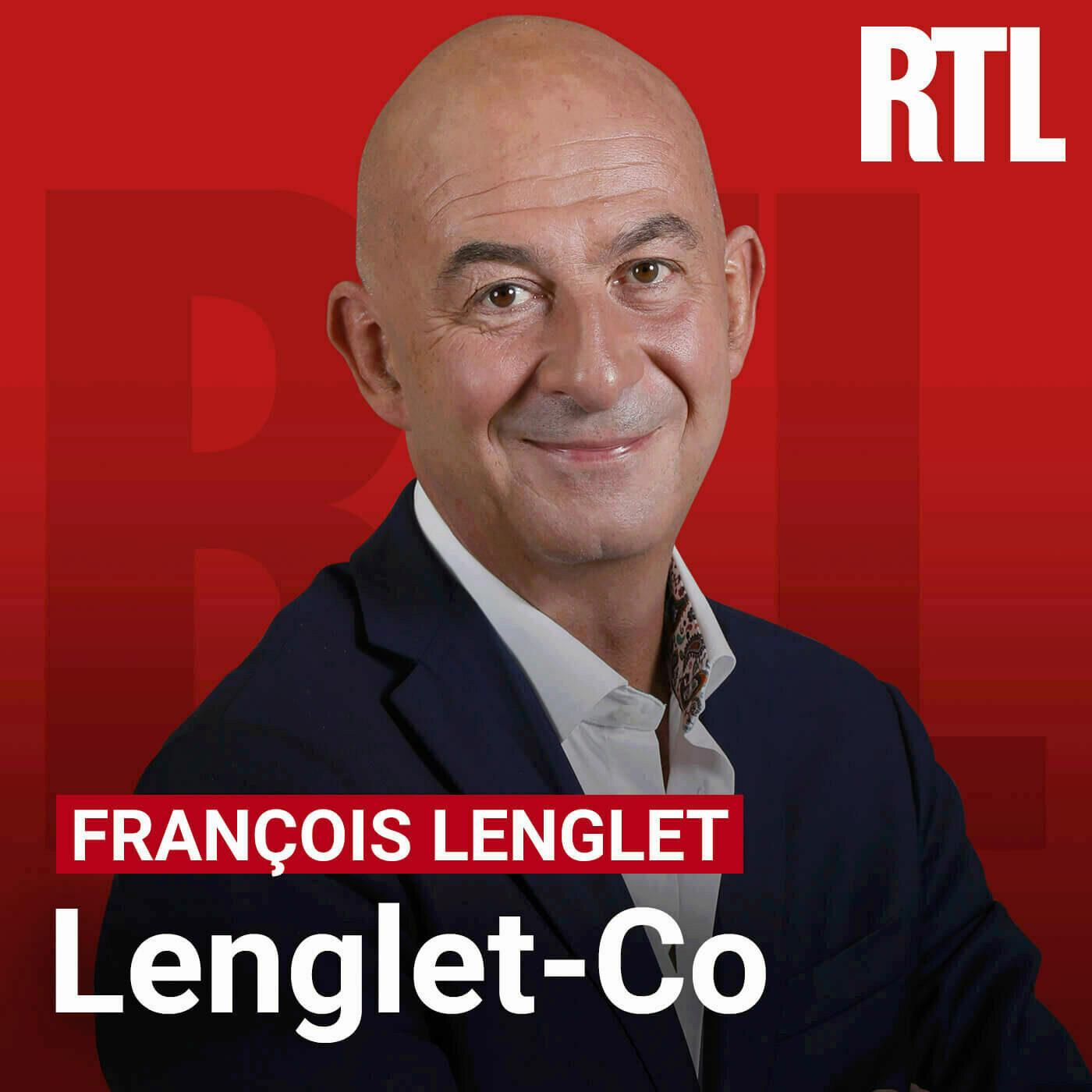 Image 1: Lenglet Co