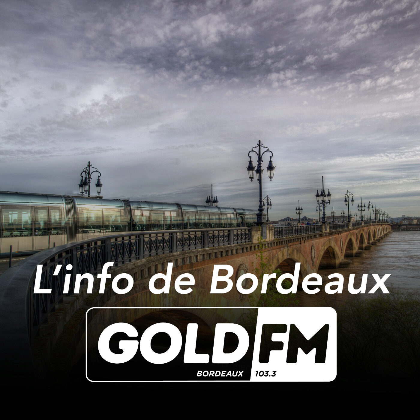 L'info de Bordeaux et de la Gironde du 23.08.2021 à 18h00