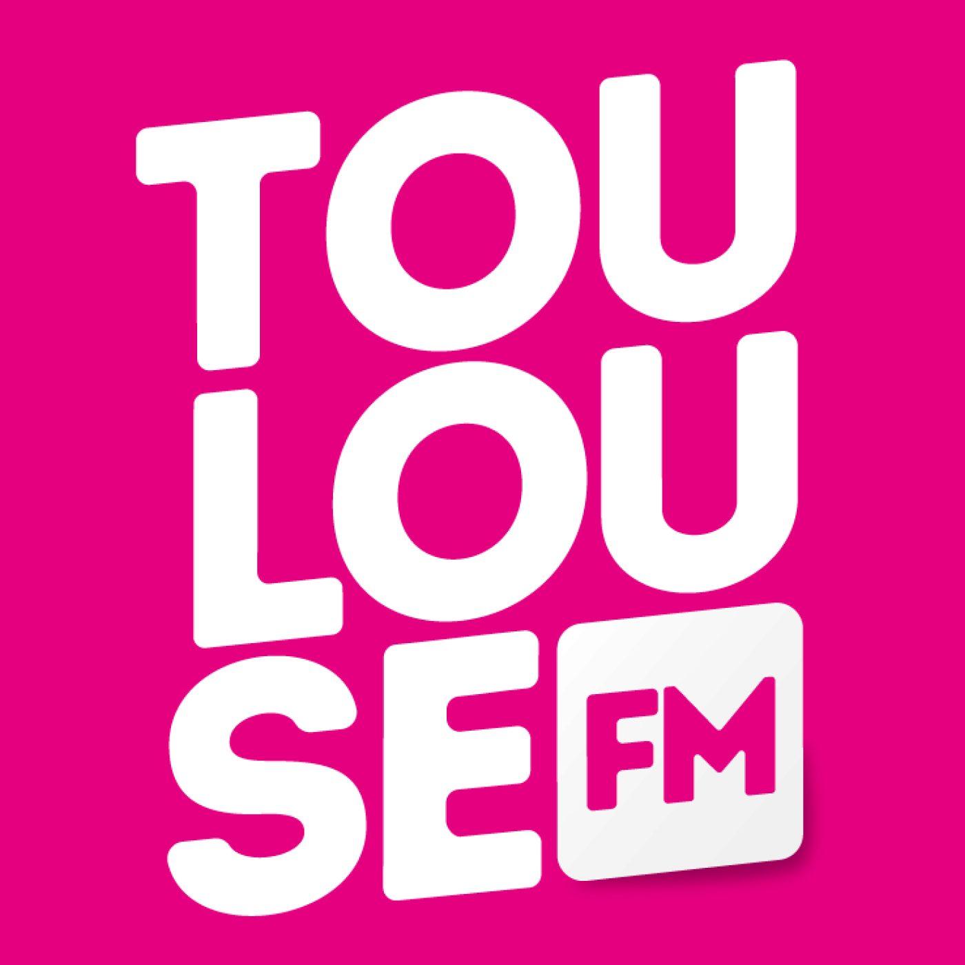 L'info Toulouse FM du 17.08.2021 à 10h59
