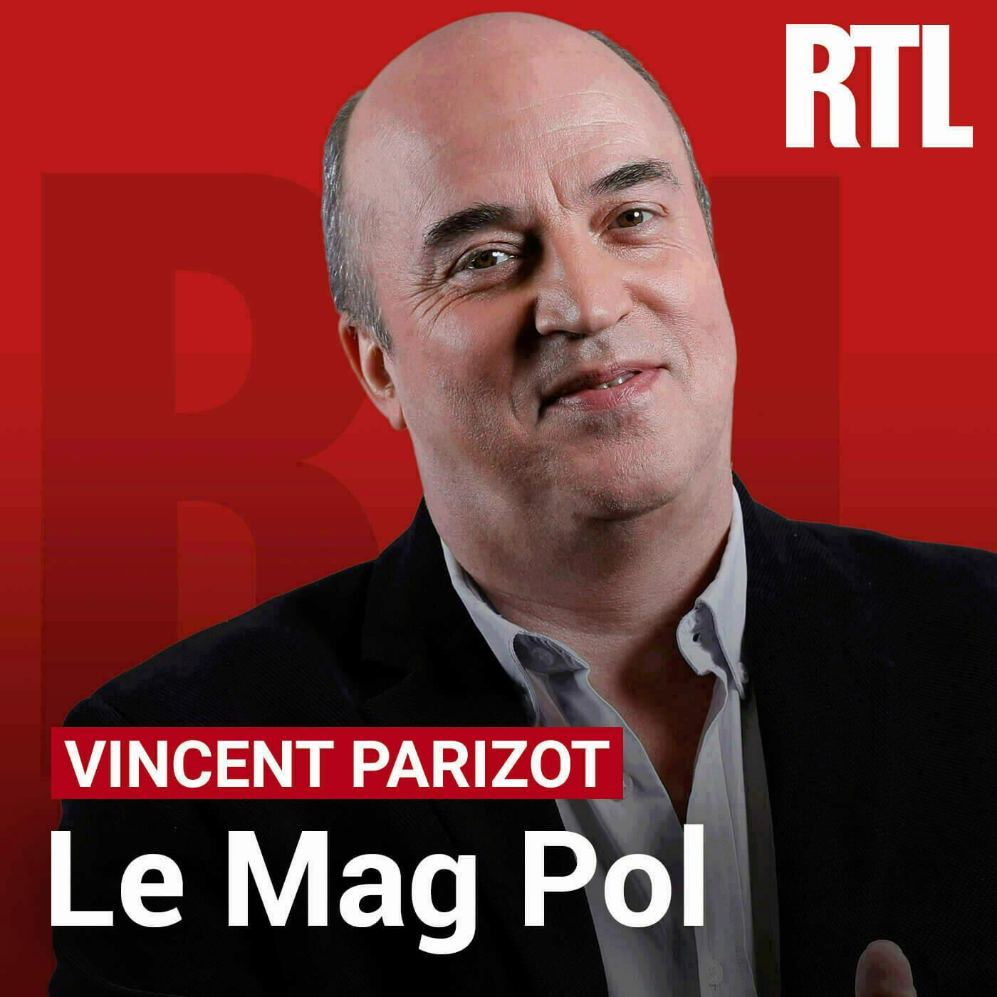 Image 1: Le Mag Pol