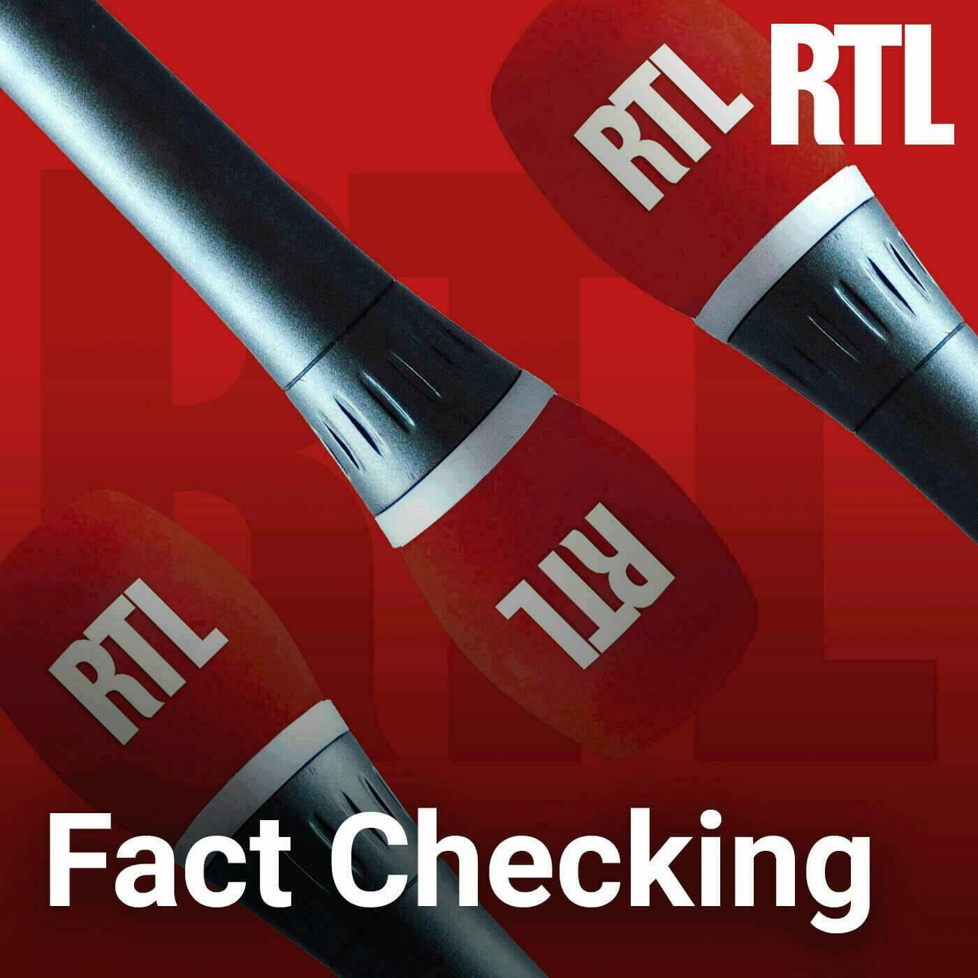 Image 1: Fact Checking