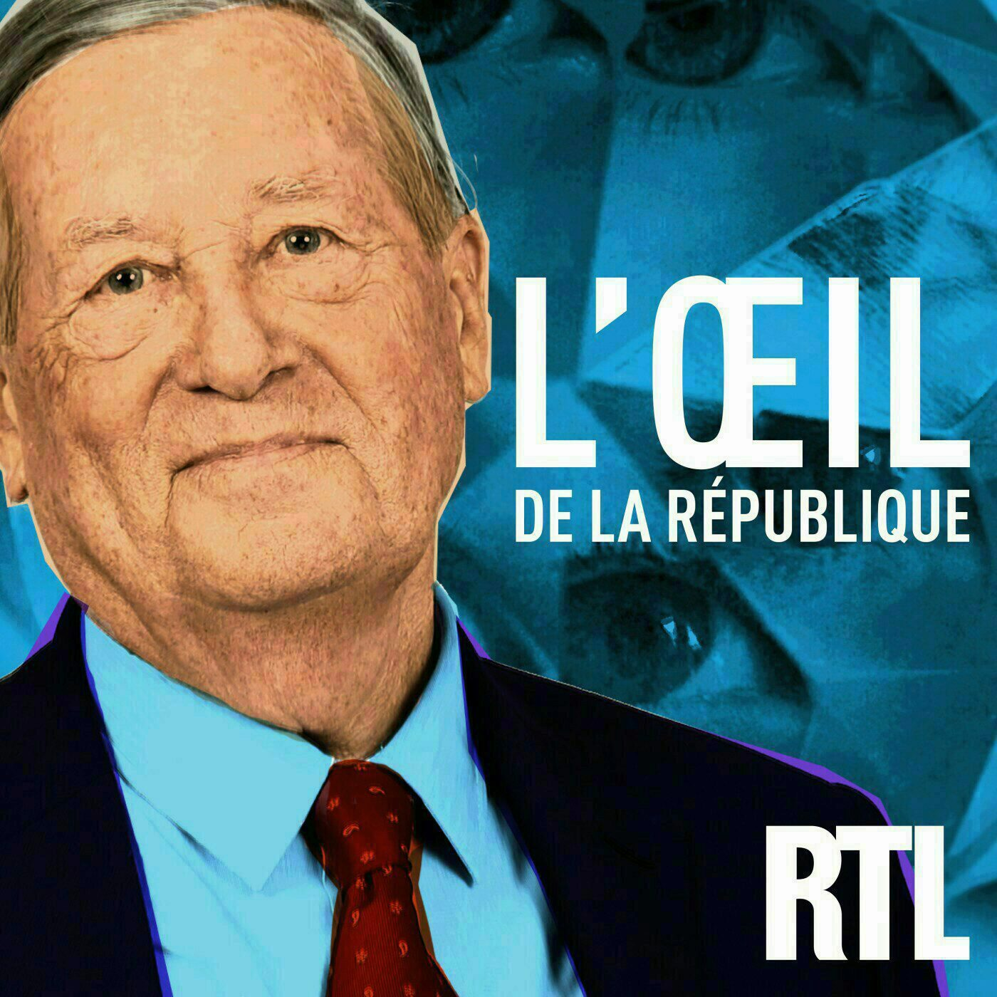 """12. """"Alexandre Benalla, le détonateur du désamour envers Emmanuel Macron"""", selon Alain Duhamel"""