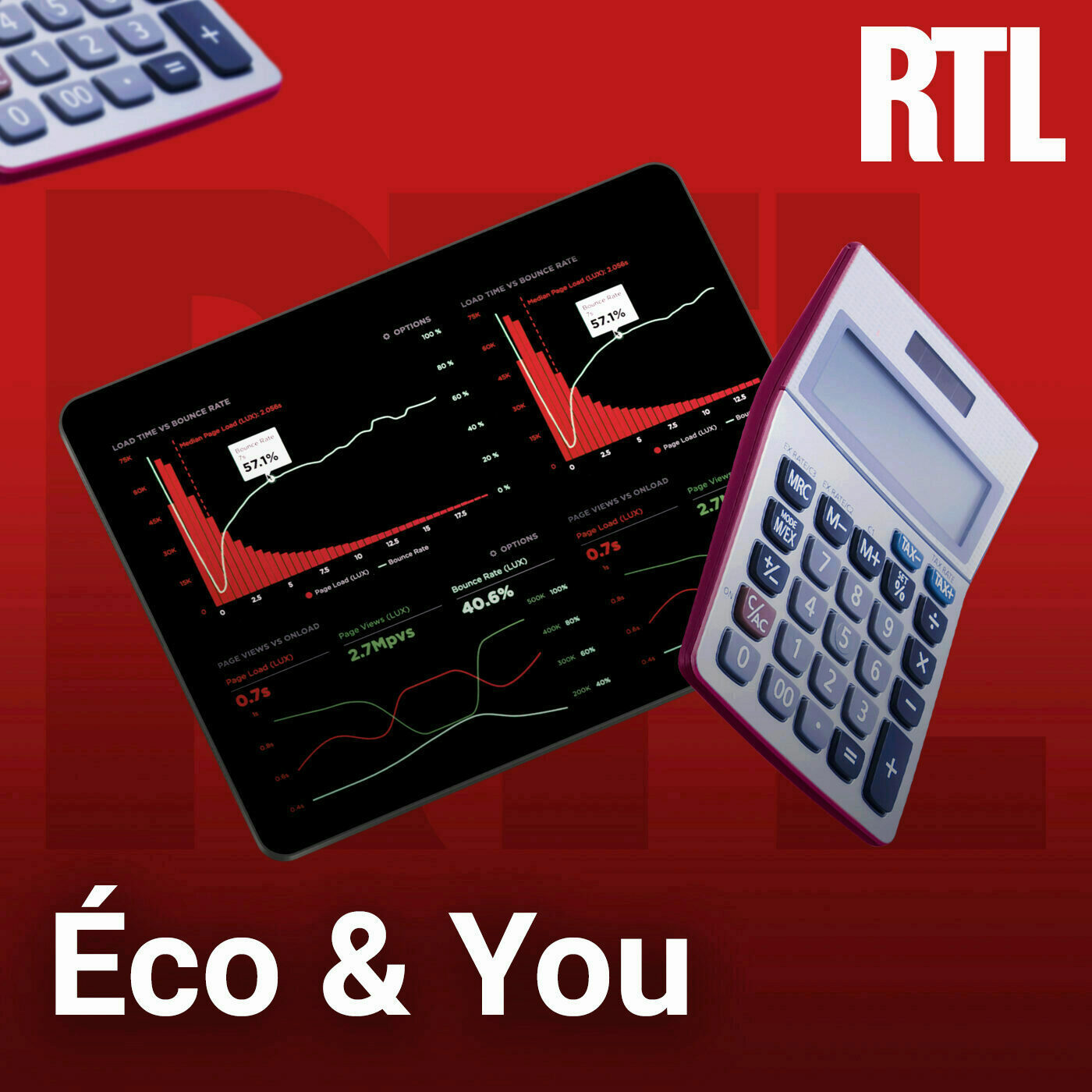 Image 1: L eco and You