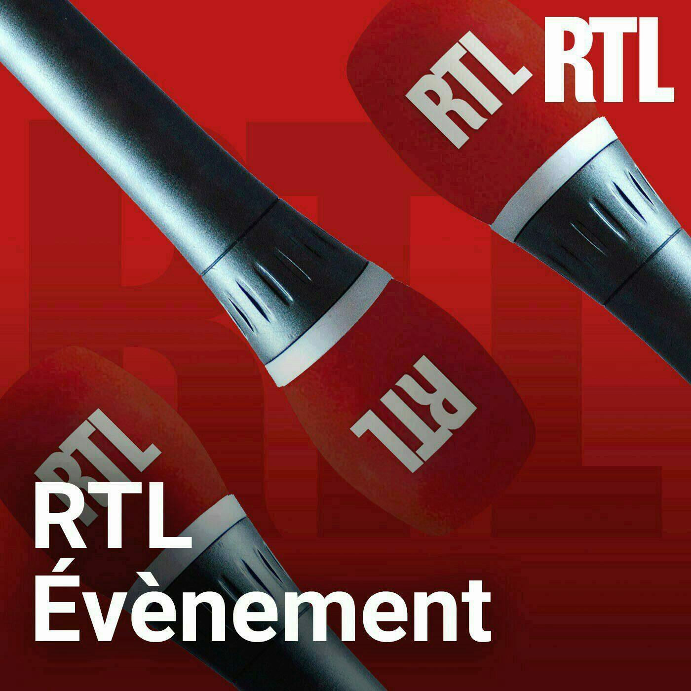 RTL Evenement