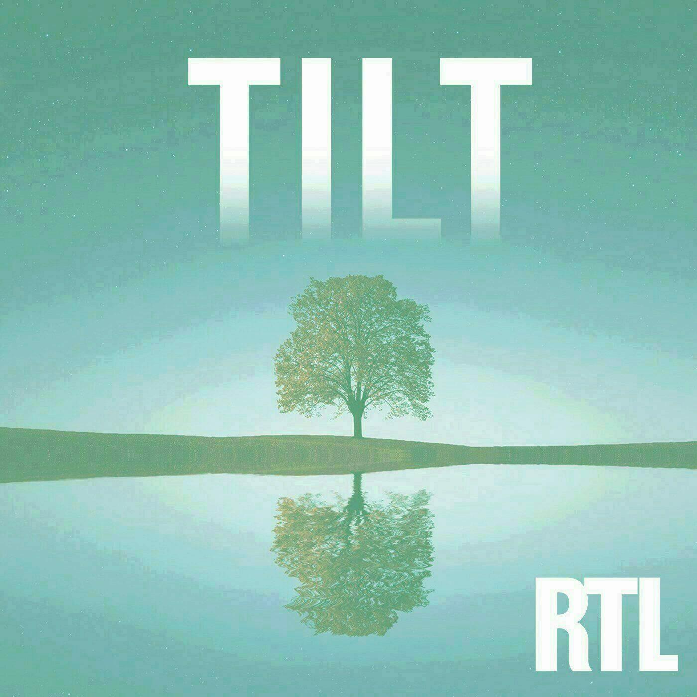 Tilt – Teaser