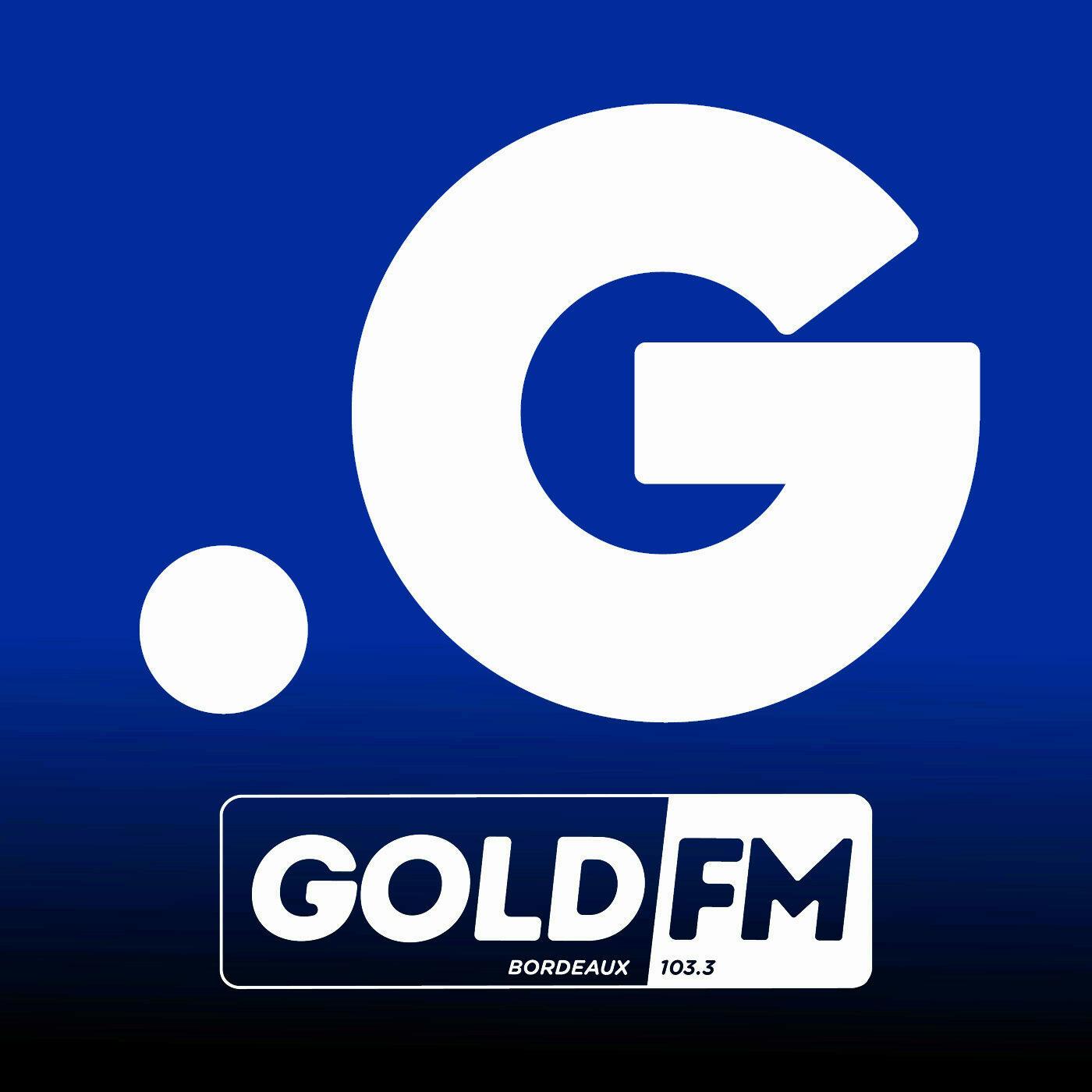L'info Gold FM du 10.08.2021 à 18h00