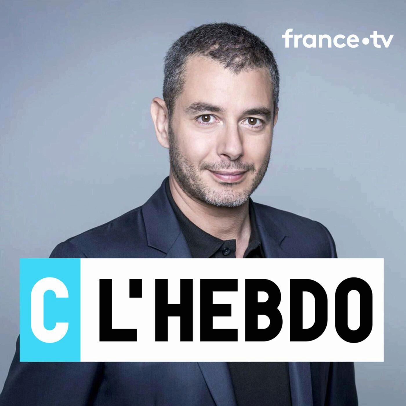C l'Hebdo