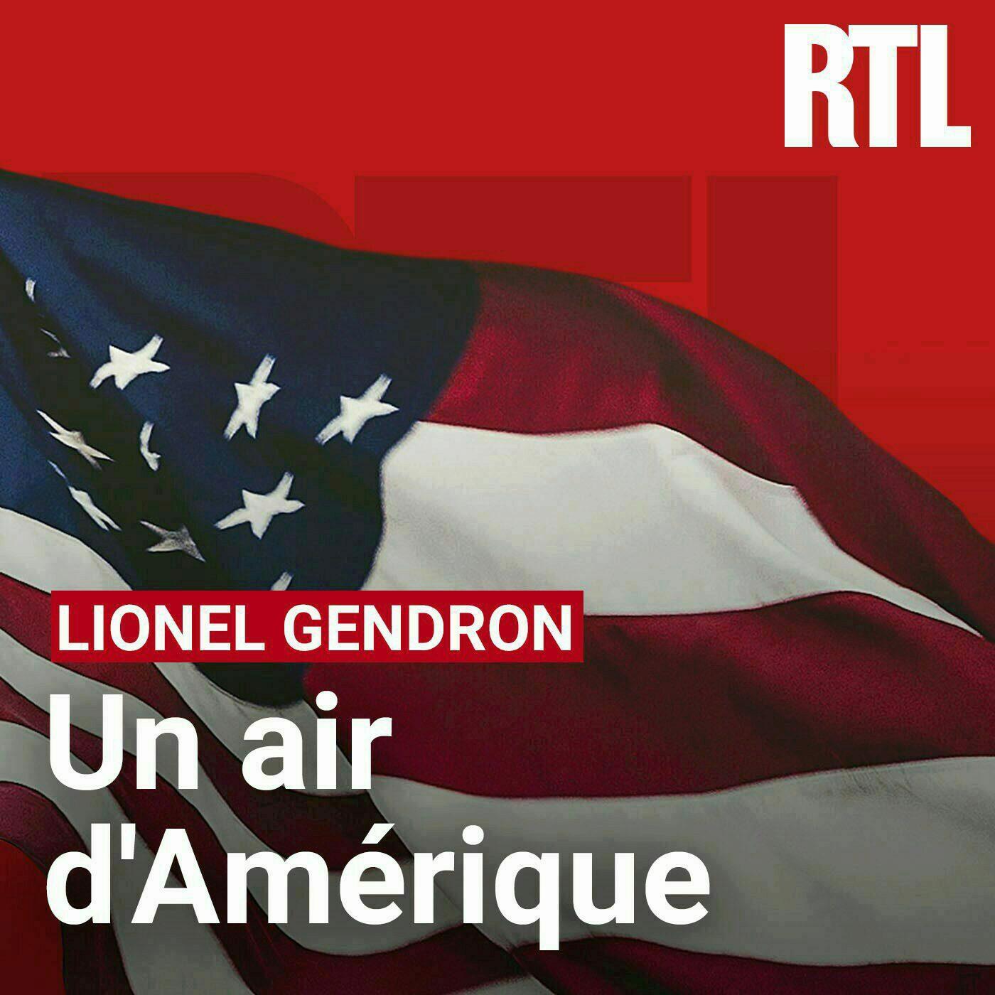 Image 1: Un air d amerique