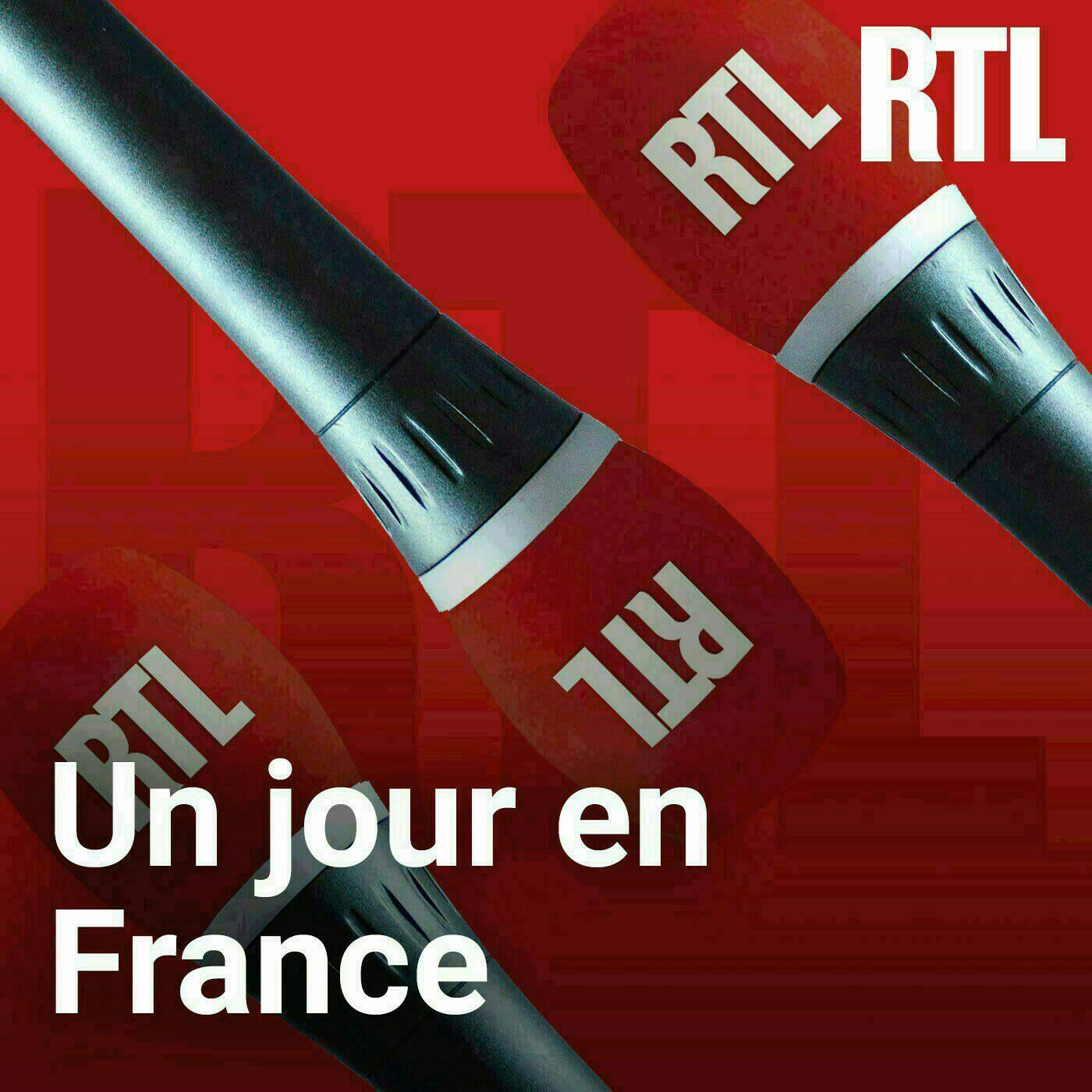 Image 1: Un jour en France