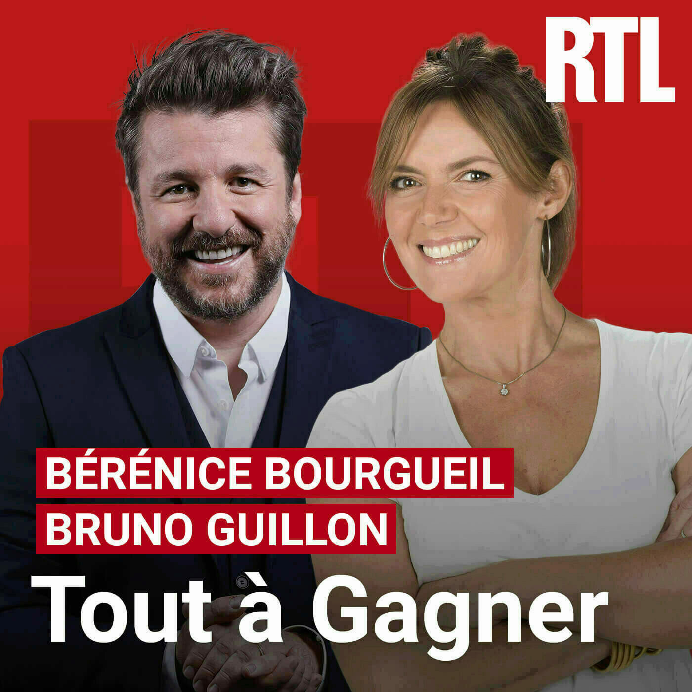 Image 1: Tout a gagner